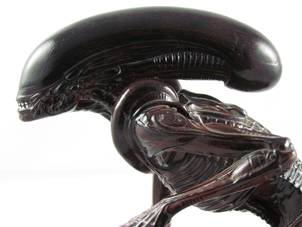 Alien el octavo pasajero latino dating. Dating for one night.