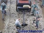 """""""Gulaschkanone"""""""