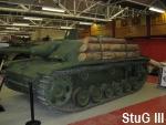 Sturmgeschütz III Ausf. G