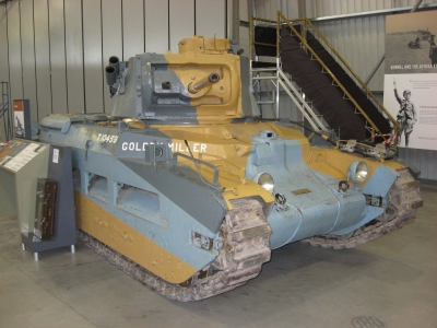 bovington_Matilda_small