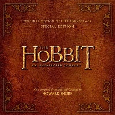 the_hobbit_1