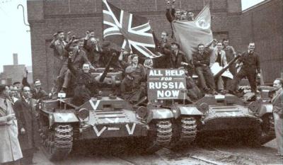valentine_mk_II_tanks