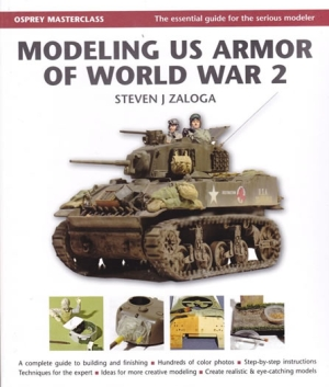 osprey_modelling_us_armor_of_world_war_two_2