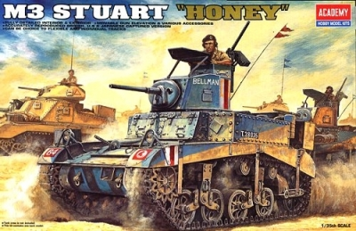 academy_m3_stuart_honey_box