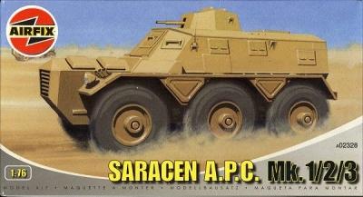 airfix_saracen_box