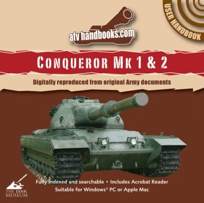 conqueror_handbook_cd