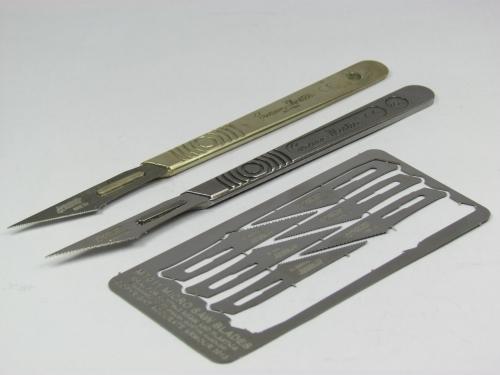 aa_micro_saw_blades