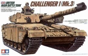 challenger_1_tamiya_box