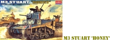 academy_m3_stuart_honey_thumbnail
