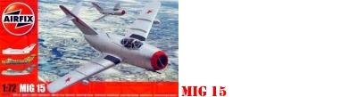 airfix-models-mig-15_thumbnail