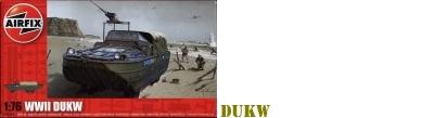 airfix_dukw_thumbnail