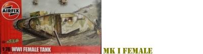 airfix_mk_I_female_thumbnail