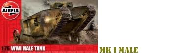 airfix_mk_I_male_thumbnail