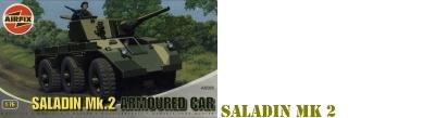 airfix_saladin_thumbnail