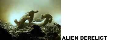 alien_derelict_thumbnail