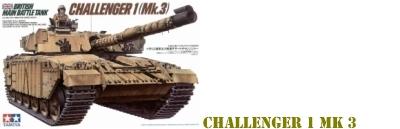 challenger_1_tamiya_thumbnail