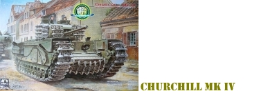 churchill _mkIV_thumbnail