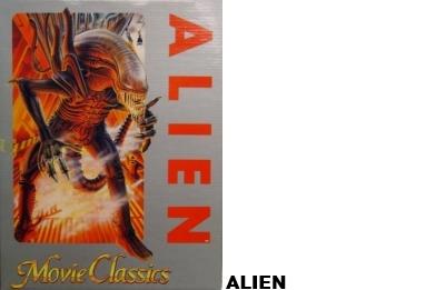 halcyon_alien_thumbnail1