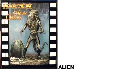halcyon_aliens_thumbnail2
