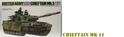 tamiya_chieftain_thumbnail