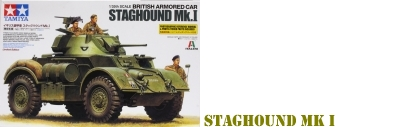 Tamiya_Staghound_thumbnail