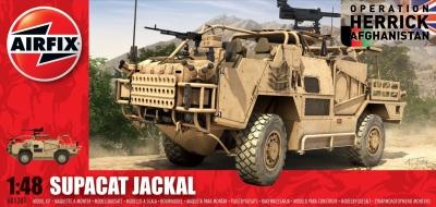 airfix_supacat_jackal_box_2