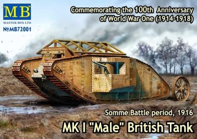 masterbox_mk_I_male_somme_box_w400