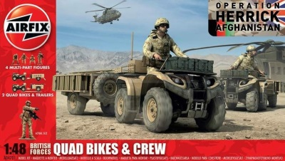 airfix_quad_bikes_box_400