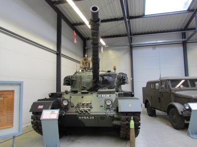 centurion_german_tank_museum_400