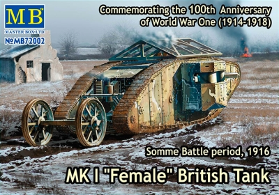 masterbox_mk_I_female_somme_box_400
