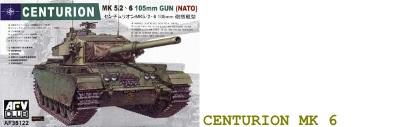 centurion_mk_6_thumbnail