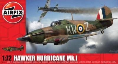 airfix_hurricane_mk_I_box_2_400