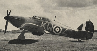 hurricane_kwz_real_400