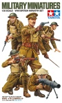 tamiya_wwI_british_infantry_box