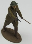 wwI_british_infantry_001_1000