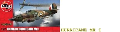 hawker_hurricane_mk_I_thumbnail