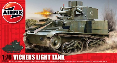airfix_vickers_light_tank_box_400