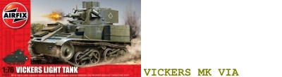 airfix_vickers_light_tank_mk_VIA_thumbnail