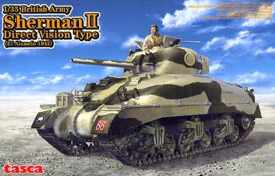 sherman_II-direct_vision_type_tasca_box_400