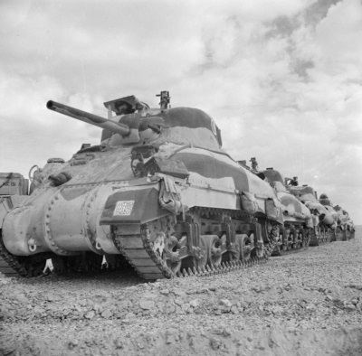 sherman_II_direct_vision_400