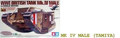 tamiya_mk_IV_male_thumbnail
