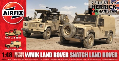 airfix_land_rover_wmik_400