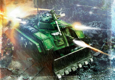 imperial_guard_chimera_picture_warhammer40k_wikia_400
