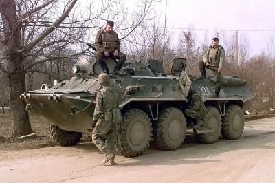 btr-80_ukraine_004_400