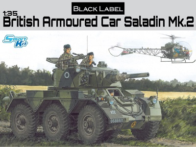 saladin_mk_2_dragon_box_400