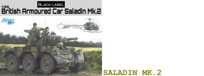 dragon_saladin_mk_2_thumbnail