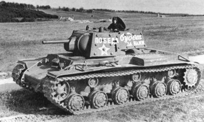 kv-1_400