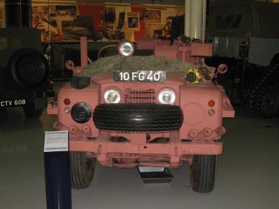 Land_rover_Pink_Panther_wiki_400