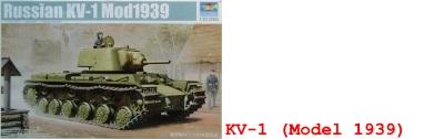 trumpeter-kv-1_model_1939_thumbnail