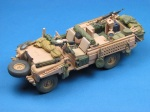 land_rover_pink_panther_021